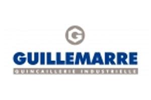 Guillemarre logo