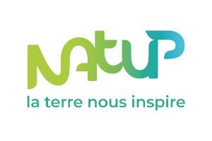 Natup logo