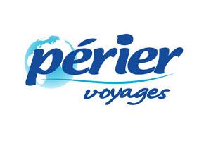 Perier logo